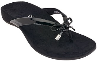 Vionic Orthotic Sandals - Bella II