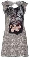 Szen Short dress