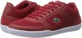 Lacoste Court-Minimal Sport 416 1 Men's Shoes