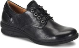 Comfortiva Lace-Up Leather Oxfords - Fielding