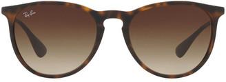 Ray-Ban RB4171 342569 Sunglasses
