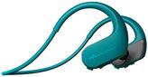Sony WSeries 4GB Walkman Sports MP3 Player - 8153402