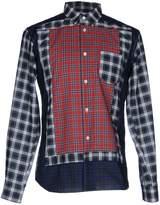 Comme des Garcons Shirts - Item 38655417