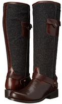 Stetson Adriana Women's Boots
