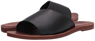 Roxy Helena LX (Sage) Women's Shoes