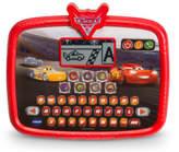 Vtech Cars 3 Racing App Tablet