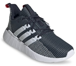 adidas Questar Flow K Sneaker - Kids'