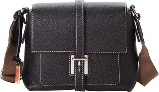 Dooney & Bourke Henrys Mini Messenger