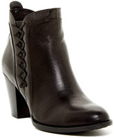 Sofft Waverly Bootie