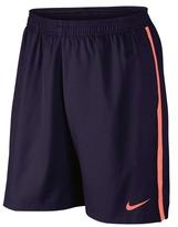 "Nike Men's 9"" Court Shorts"