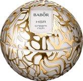 Babor HSR Lifting Extra Firming Rich Cream