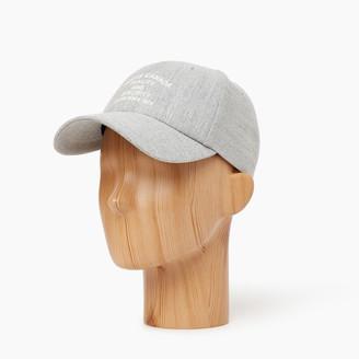 Roots Yonge Baseball Cap
