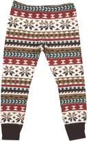 (+) People + PEOPLE Casual pants - Item 13036513