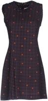 Laura Urbinati Short dresses - Item 34769063