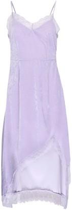 Spirit & Grace The Spirit Quartz Dress
