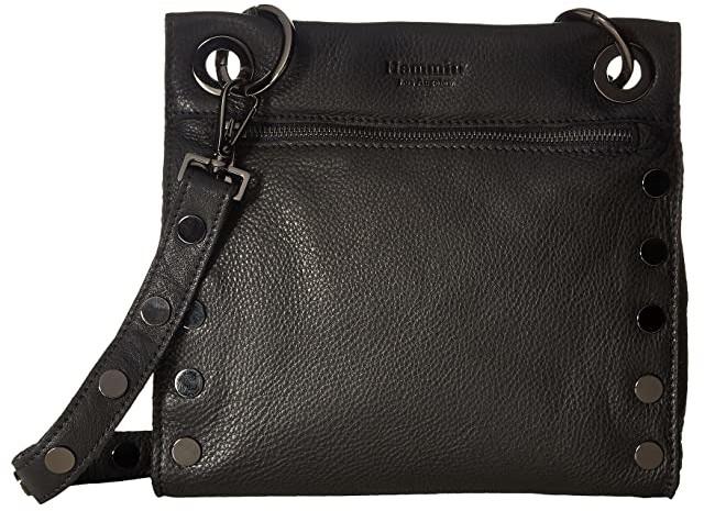 a8f2e1e28 Hammitt Bags - ShopStyle