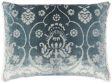 Designers Guild Polonaise Celadon Cushion