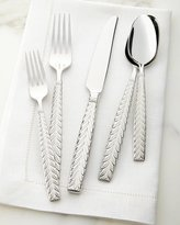 Yamazaki 20-Piece Feather Flatware Service