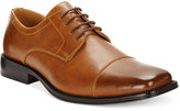 Alfani Men's Adam Oxfords- Extended Widths Available
