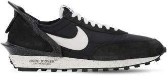Nike DAYBREAK / UNDERCOVER SNEAKERS