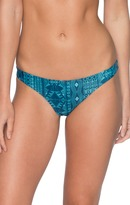 B Swim - Hampton Flip Bikini Bottom L32LUST