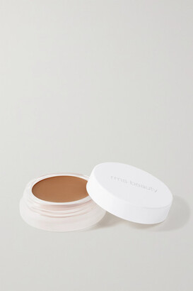 """RMS Beauty un"""" Cover-up - Shade 55"""