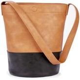 Sole Society Toni Bucket Tote