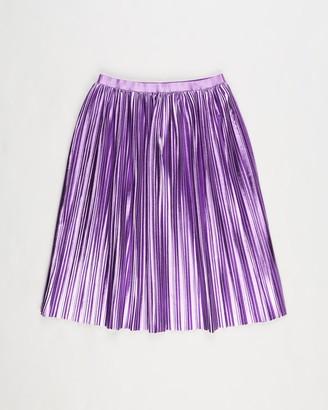 Cotton On Kelis Dress Up Skirt - Kids