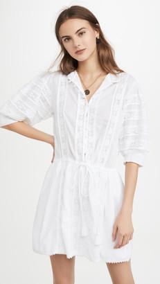Melissa Odabash Rita Dress