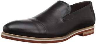 Bacco Bucci Men's DIARRA Loafer