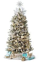 JCPenney MarthaHolidayTM Arctic Collection Christmas Decorations