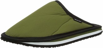 Cool shoe Men's Home Low-Top Slippers