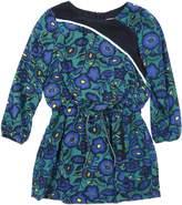 Kenzo Dresses - Item 34673714