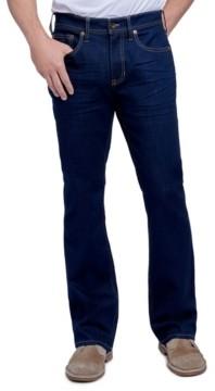 Seven7 Jeans Seven7 Men's Jeans Slim Bootcut 5 Pocket Jean