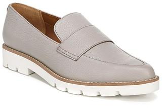 Franco Sarto Draco Leather Loafer