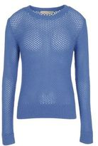 Vanessa Bruno Long sleeve sweater