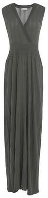 Bruno Manetti Long dress