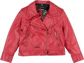 MARCO BOLOGNA Jackets