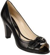 Shoes, Glady Peep Toe Pumps