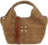 Borbonese Handbags