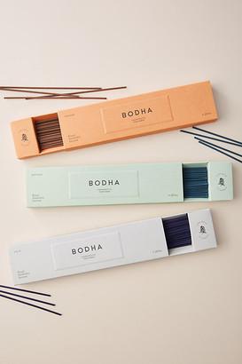 Bodha Smokeless Incense By Bodha in Grey