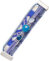 Hipanema Women's Wisteria Friendship Bracelet