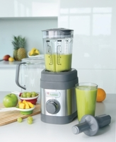 Hamilton Beach Jamba® Quiet Shield Blender