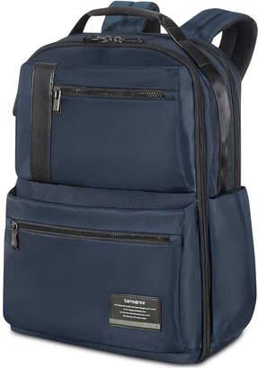 """Samsonite Open Road 17.3"""" Weekender Backpack"""