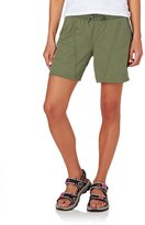 The North Face Women%27s Aphrodite 2.0 Shorts