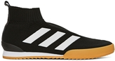 Gosha Rubchinskiy adidas originals Ace 16+ Super Sneakers