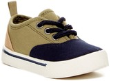Osh Kosh OshKosh Christi3 Sneaker (Toddler & Little Kid)