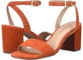 Charles by Charles David Keenan Women's Shoes