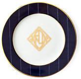 Ralph Lauren Ascot Bread and Butter Plate