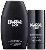Drakkar Noir Men's Cologne Gift Set